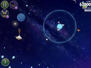 Solar System 10-13 (2)