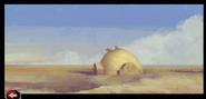 Tatooine Nintendo5