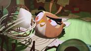 Создание яйца