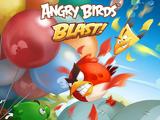 Angry Birds Blast!/Gallery