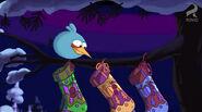 Angry Birds Toons 40 Jingle Yells.avi snapshot 00.06 -2013.12.16 01.18.09-