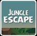 Jungle Escape-1-