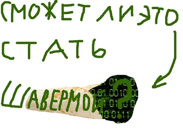 Викистак160