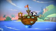 Пиратыдженга2