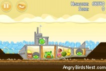 Angry-Birds-Mighty-Hoax-5-13-213x142