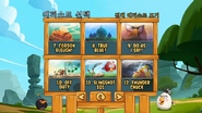 Angry Birds Toons S1 V1 Scene Selection 10