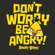 Angrybirds-chuck-05