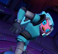Moonracer2