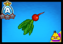 File:Angry Birds Fight- Red Raddish.png