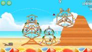 Beach Volley 5-4 (2)