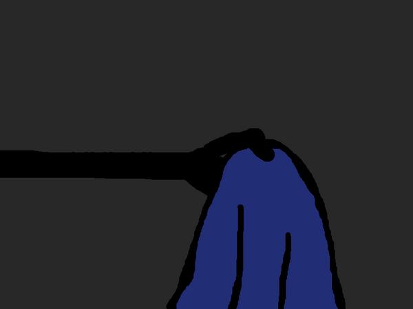 Labstuck-206