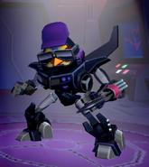 Nemesis Hot Rod4