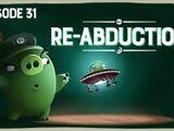 Re-Abduction