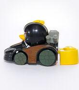 SBox Bomb (3)