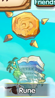 File:ABAceFighter Rune.png