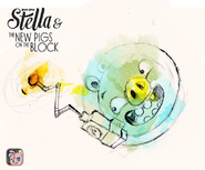 ABStellaTheNewPigsOnTheBlock (Space Pig)