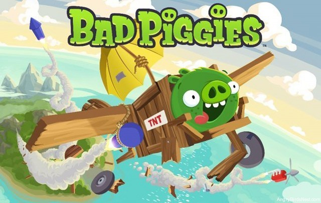 Arquivo:Bad-Piggies-loading-screen.jpeg