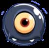 Extraterrerstres - AB POP 2