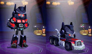 800px-Angry-Birds-Transfomers-Nemesis-Prime