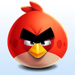 AB Messenger Icon