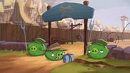 Angry Birds Toons HD 44 Hambo (5)