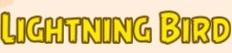 File:Lightning bird classes.jpg