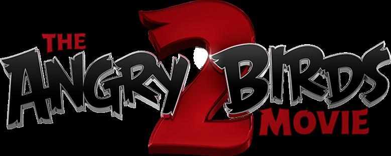 TheABMovie2 Logo