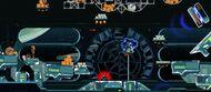 Звезда Смерти 2 - Палпатин