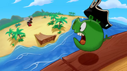 Пиратытрейлер8