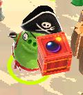 Пиратэкшн3