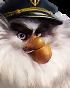 70px-Flocker White Portrait 001