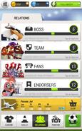 ABFootball Gameplay10