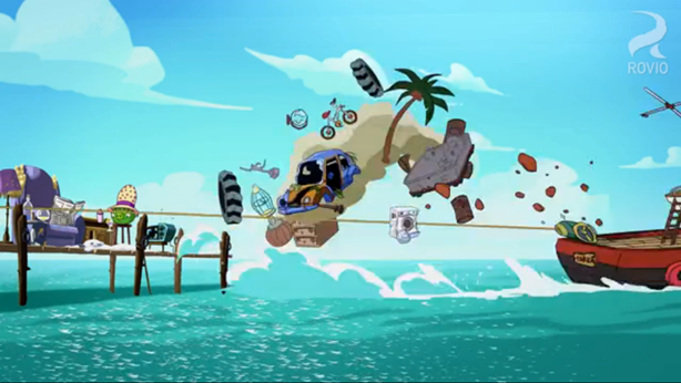 File:CATCH OF THE DAY DASH BOAT.png