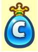 File:C rank item.png