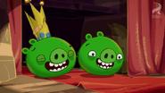 Pig Talent 4