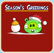 Season's Greedings-1-