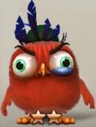 http://es.angrybirds.wikia.com/wiki/Archivo:TimothyEvolution2