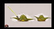 Yoda Console5
