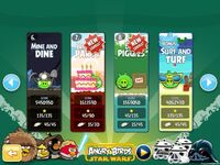 Angry-Birds-300-Levels-728x546