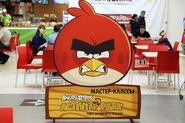 Angry Birds Activity Park-6