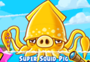 SquidPig4