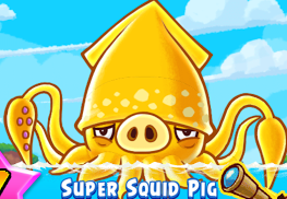 File:SquidPig4.png