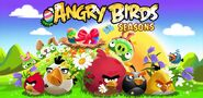 Angry-Birds-Easter