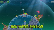 Angry-birds-space-pig-dipper-1