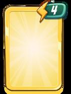 Level 4 - Gold
