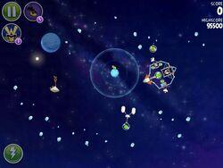 Solar System 10-13