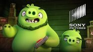THE ANGRY BIRDS MOVIE - Meet the Pigs