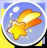 UIIconPowerupShootingStarSmall