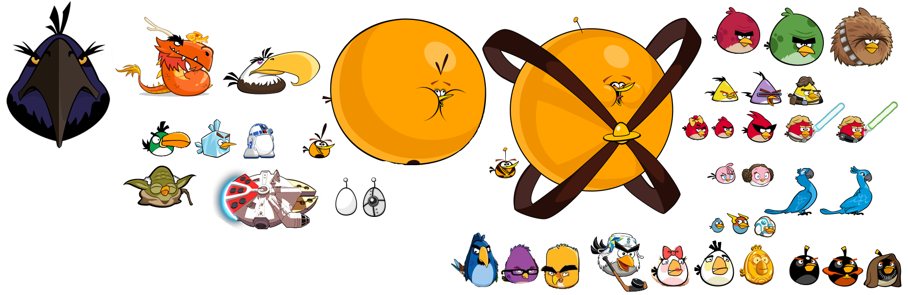 the concept of vectors in the game angry birds Are you searching for birds png images or vectors choose from 39068 birds graphic resources and vectors and psd files 39,068 birds angry birds game.
