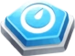 ABPop Beat the Clock Icon 3